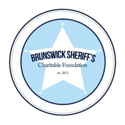 Brunswick Sheriff's Charitable Foundation